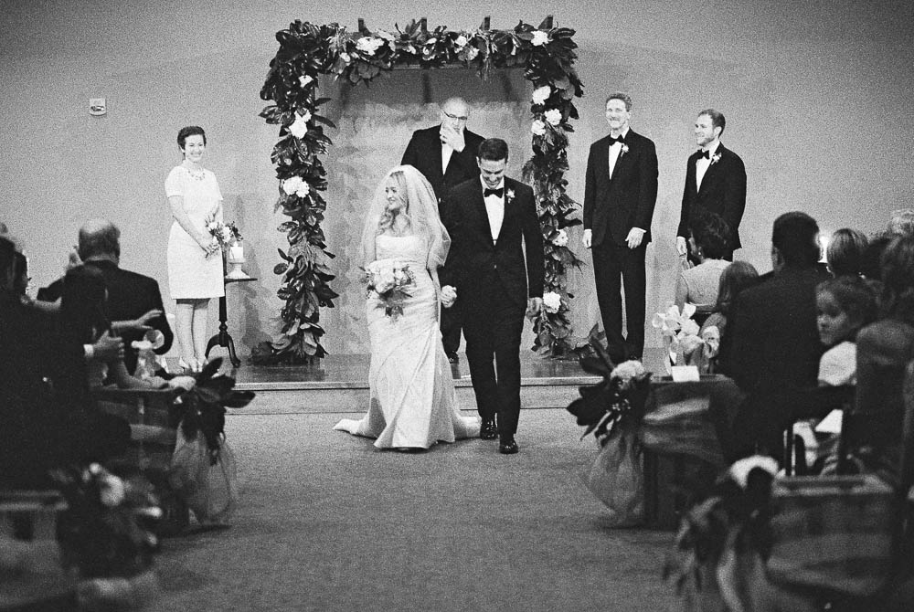 travellers rest documentary classic film wedding photographer nashville ©2016abigailbobophotography-38.jpg