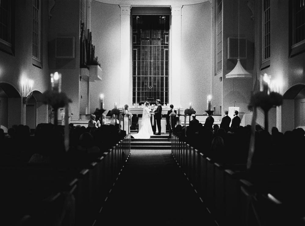 parthenon documentary classic film wedding photographers nashville ©2016abigailbobophotography-39.jpg
