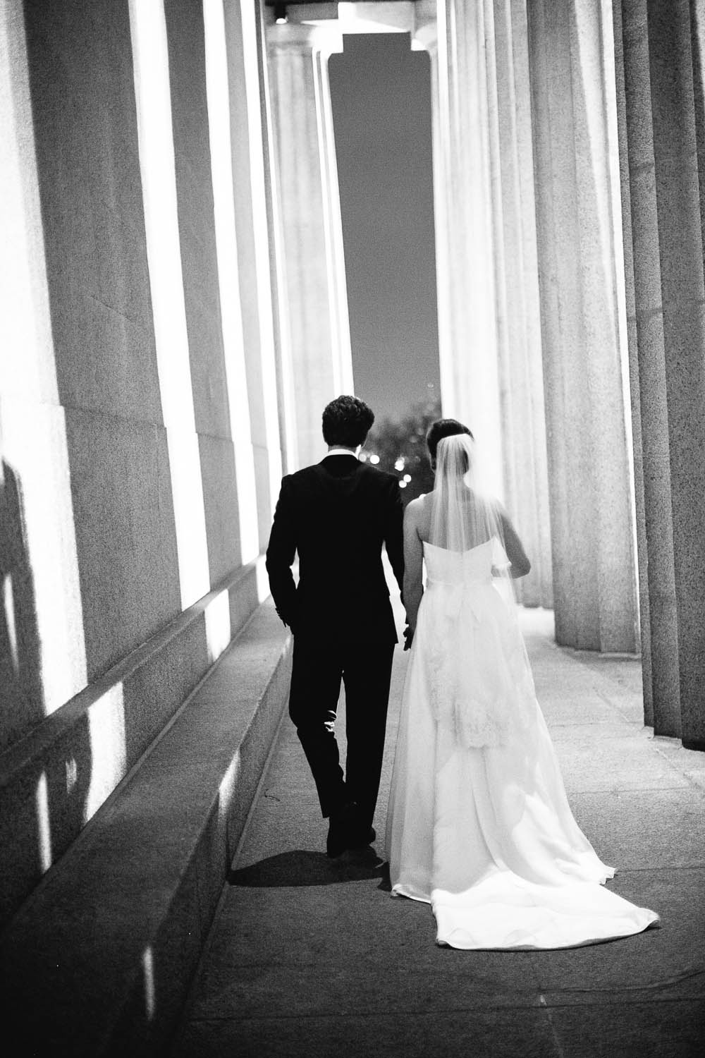 parthenon documentary classic film wedding photographers nashville ©2016abigailbobophotography-43.jpg