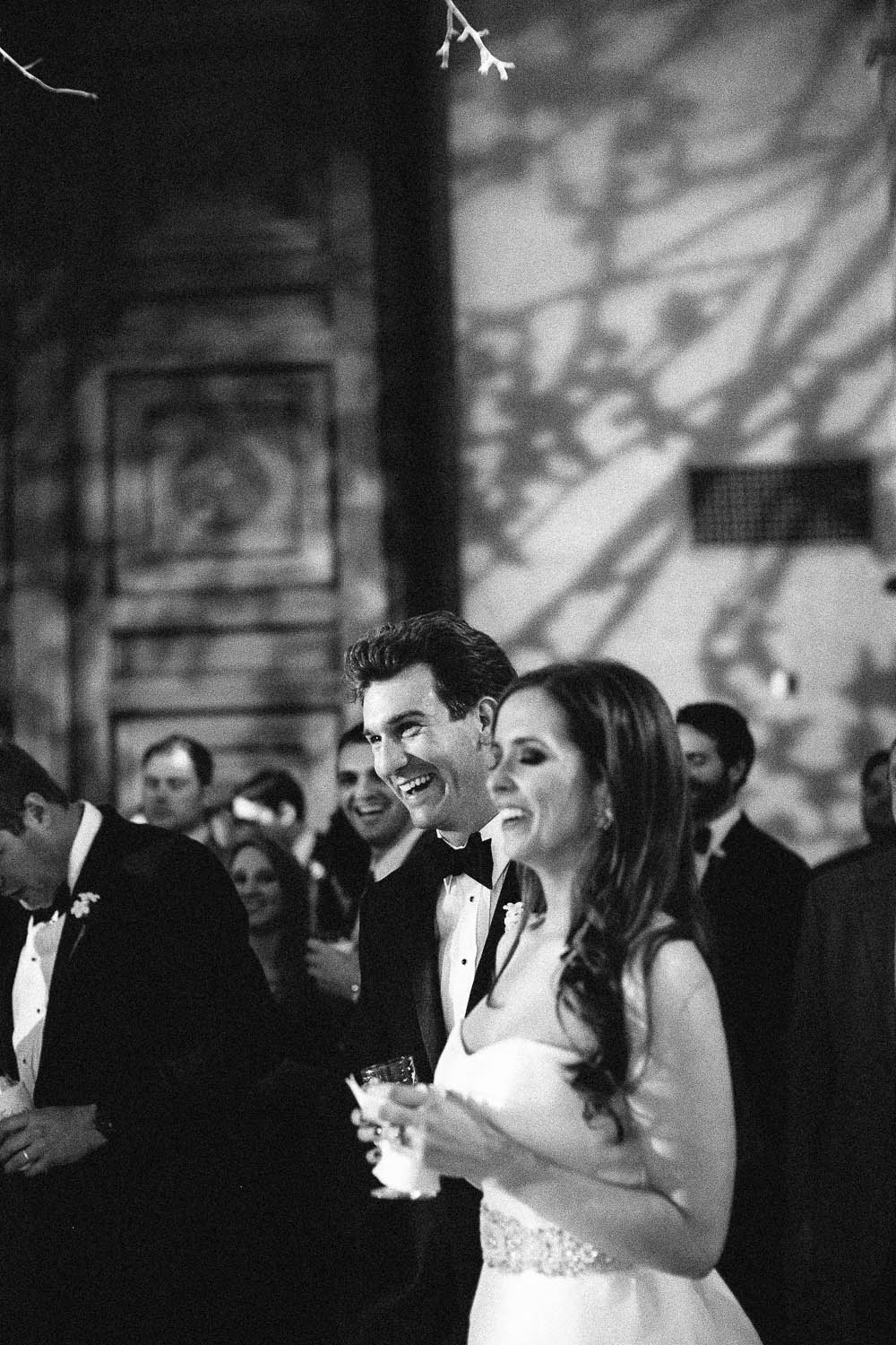 parthenon documentary classic film wedding photographers nashville ©2016abigailbobophotography-68.jpg