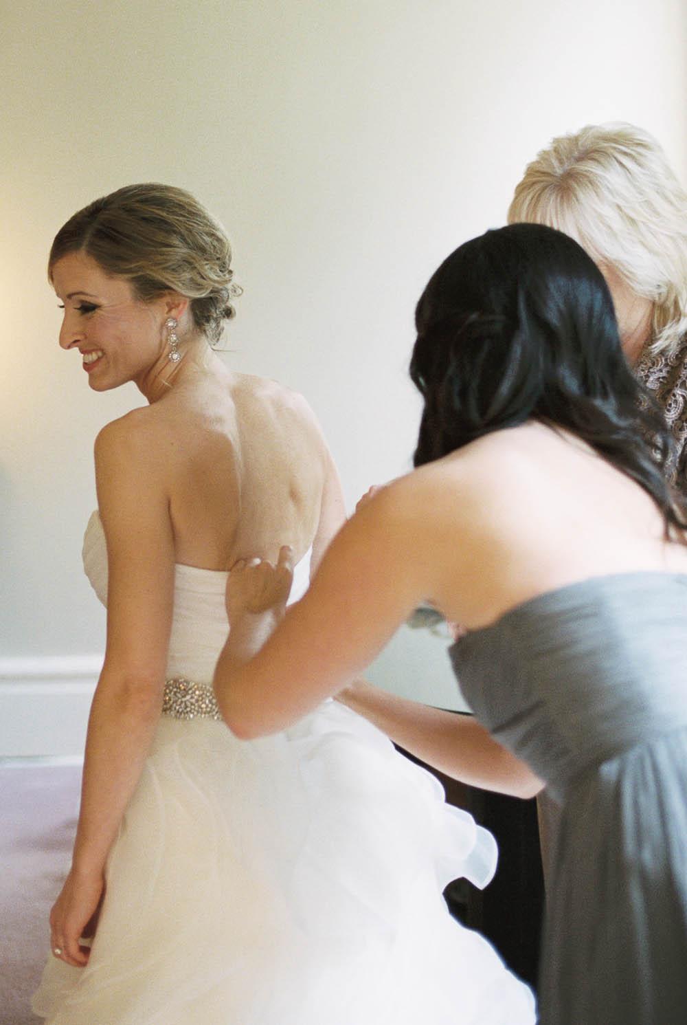 riverwood mansion film wedding photographer natural documentary ©2016abigailbobophotography-8.jpg