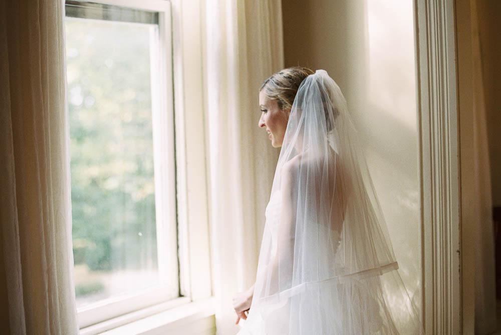 riverwood mansion film wedding photographer natural documentary ©2016abigailbobophotography-9.jpg