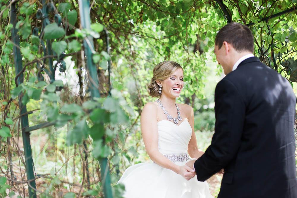 riverwood mansion film wedding photographer natural documentary ©2016abigailbobophotography-10.jpg