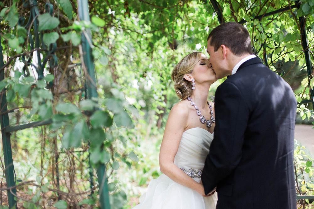riverwood mansion film wedding photographer natural documentary ©2016abigailbobophotography-11.jpg
