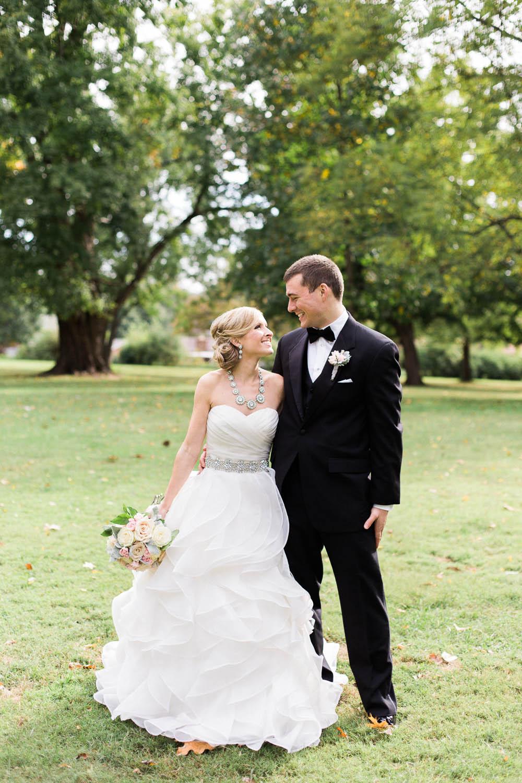 riverwood mansion film wedding photographer natural documentary ©2016abigailbobophotography-13.jpg