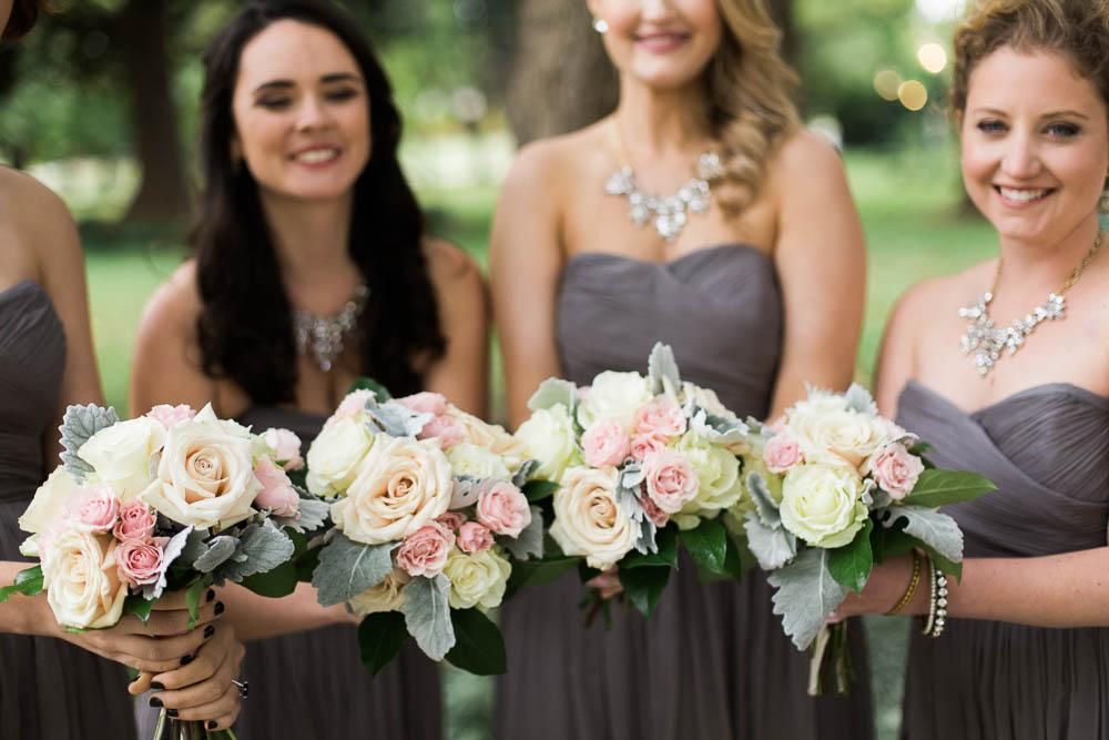 riverwood mansion film wedding photographer natural documentary ©2016abigailbobophotography-19.jpg