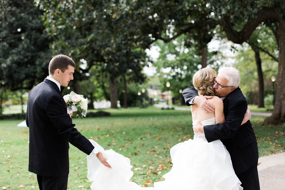riverwood mansion film wedding photographer natural documentary ©2016abigailbobophotography-18.jpg