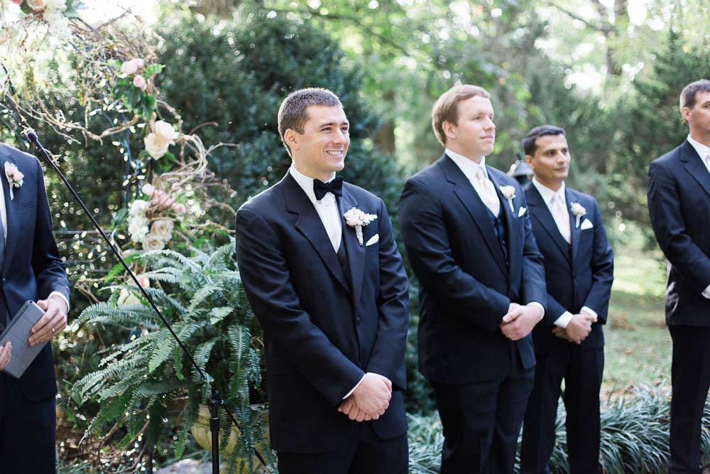 riverwood mansion film wedding photographer natural documentary ©2016abigailbobophotography-20.jpg
