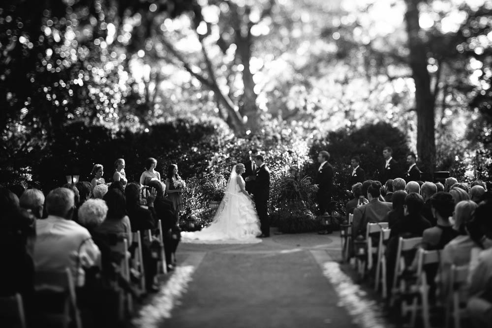 riverwood mansion film wedding photographer natural documentary ©2016abigailbobophotography-23.jpg