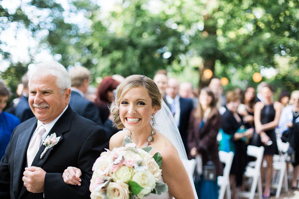 riverwood mansion film wedding photographer natural documentary ©2016abigailbobophotography-22.jpg