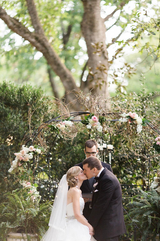 riverwood mansion film wedding photographer natural documentary ©2016abigailbobophotography-25.jpg