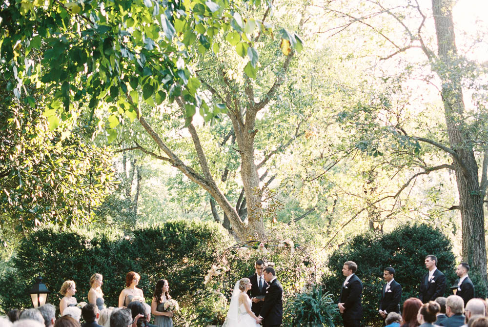 riverwood mansion film wedding photographer natural documentary ©2016abigailbobophotography-24.jpg
