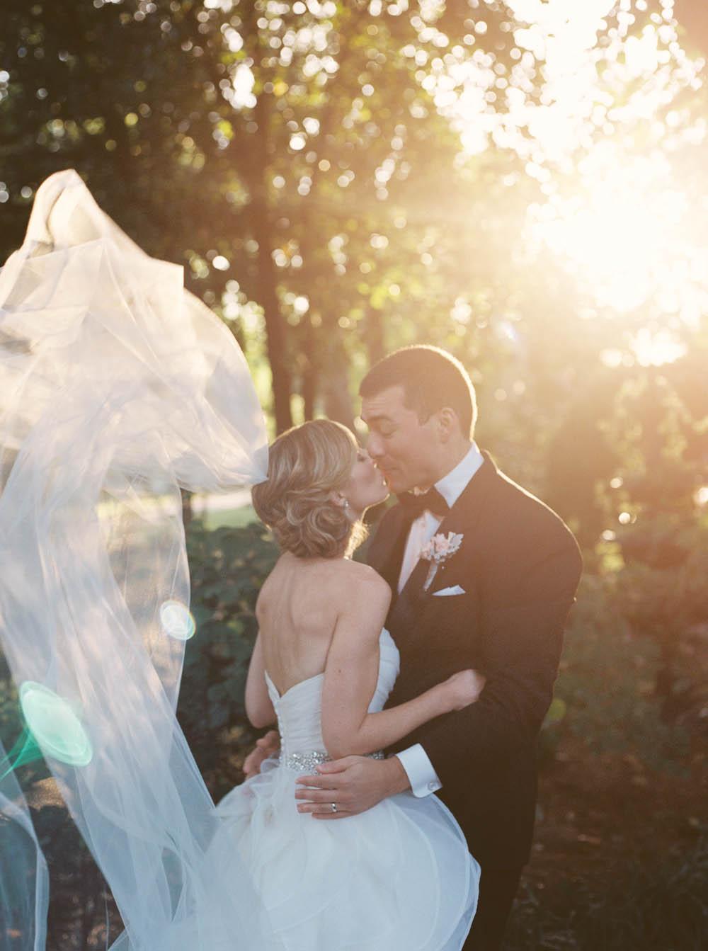 riverwood mansion film wedding photographer natural documentary ©2016abigailbobophotography-26.jpg