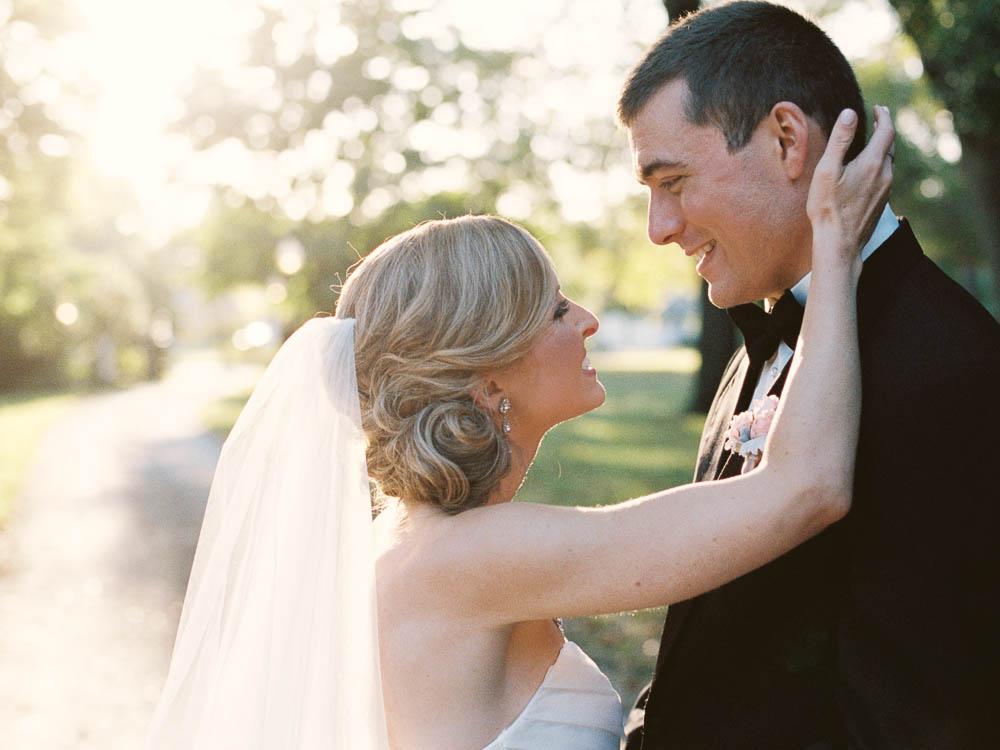 riverwood mansion film wedding photographer natural documentary ©2016abigailbobophotography-27.jpg
