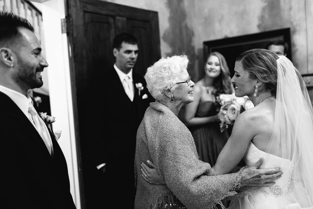 riverwood mansion film wedding photographer natural documentary ©2016abigailbobophotography-29.jpg