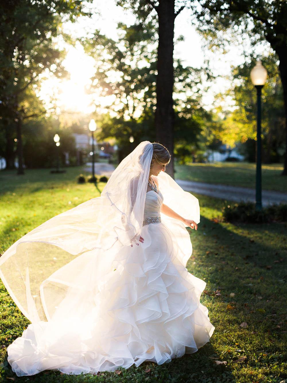 riverwood mansion film wedding photographer natural documentary ©2016abigailbobophotography-28.jpg