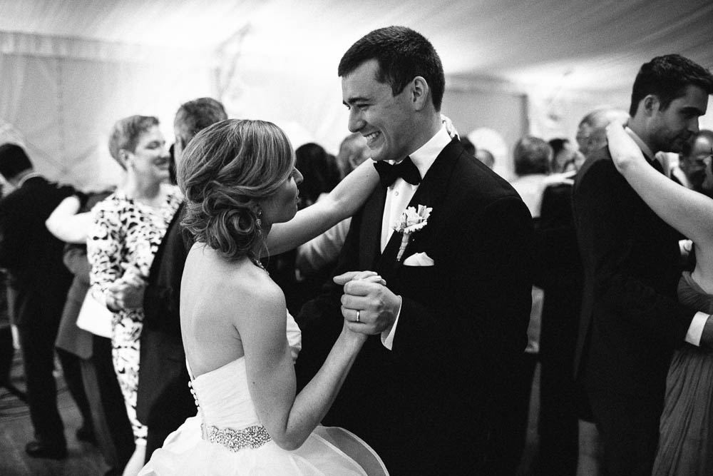 riverwood mansion film wedding photographer natural documentary ©2016abigailbobophotography-30.jpg