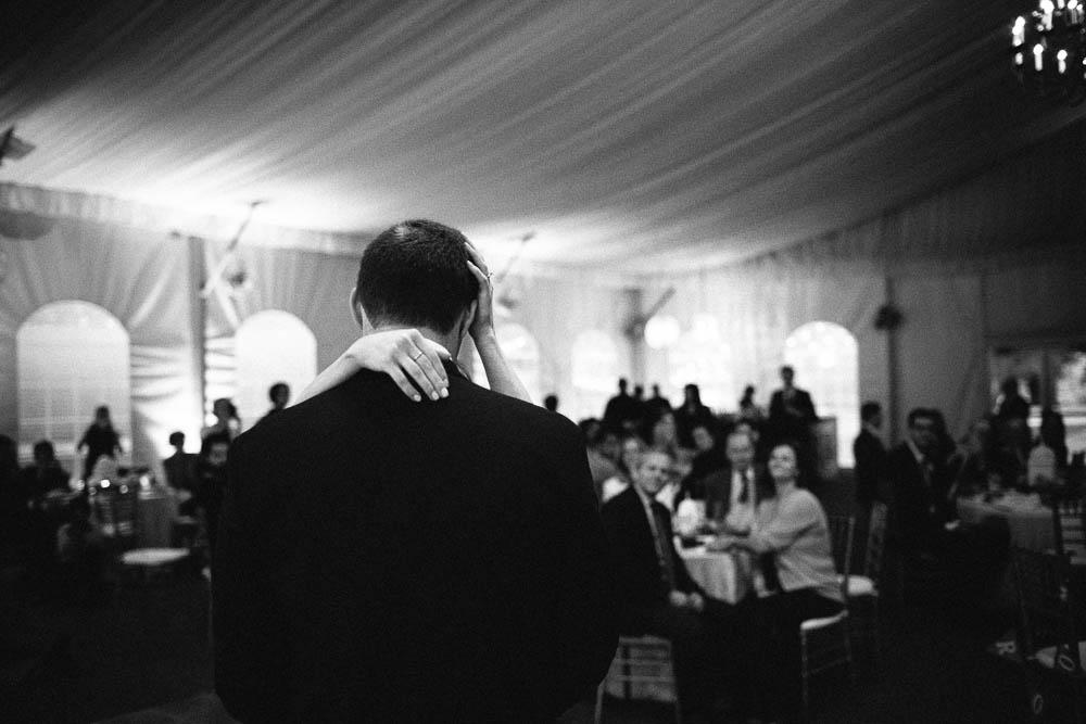 riverwood mansion film wedding photographer natural documentary ©2016abigailbobophotography-32.jpg