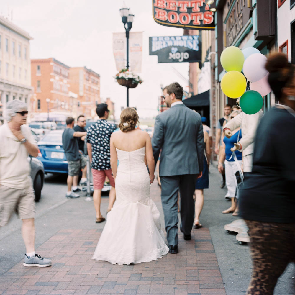 aerial downtown nashville film wedding photographer natural real ©2016abigailbobophotography-43.jpg