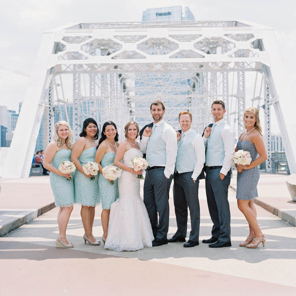 aerial downtown nashville film wedding photographer natural real ©2016abigailbobophotography-47.jpg