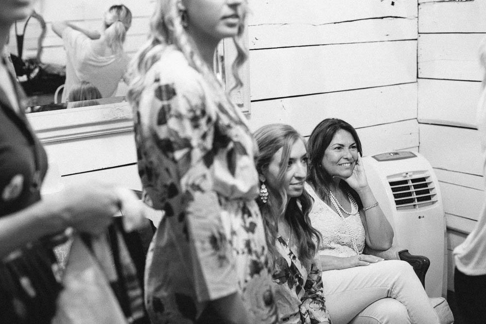 wrens nest documentary natural film wedding photographers ©2016abigailbobophotography-7.jpg