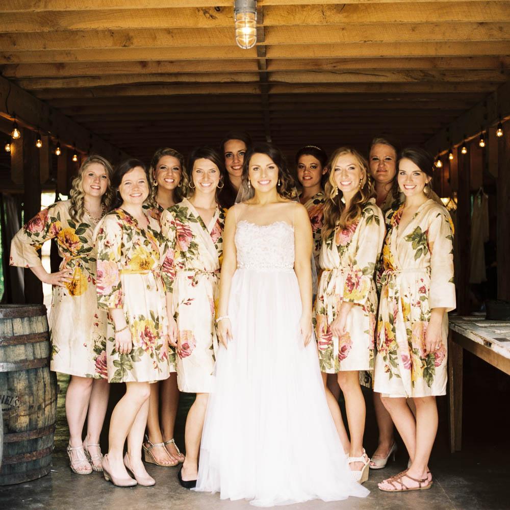 wrens nest documentary natural film wedding photographers ©2016abigailbobophotography-8.jpg