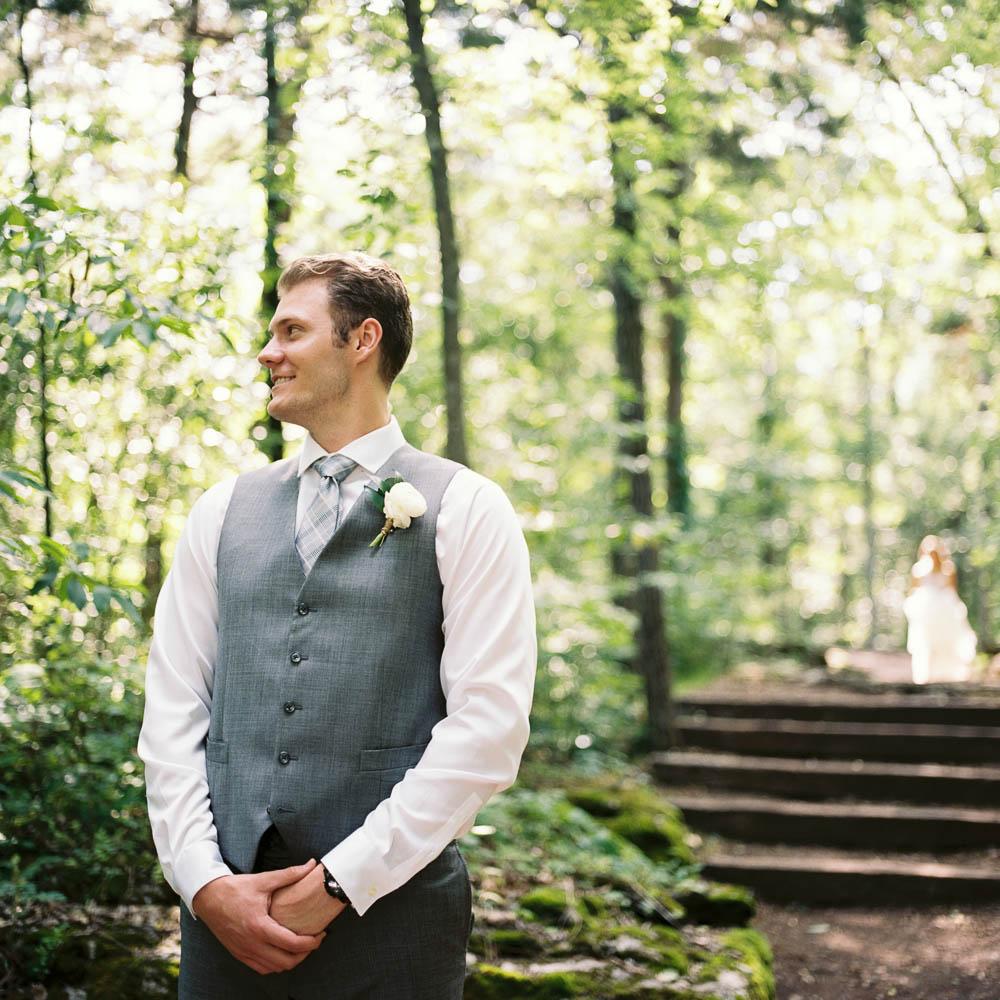 wrens nest documentary natural film wedding photographers ©2016abigailbobophotography-10.jpg