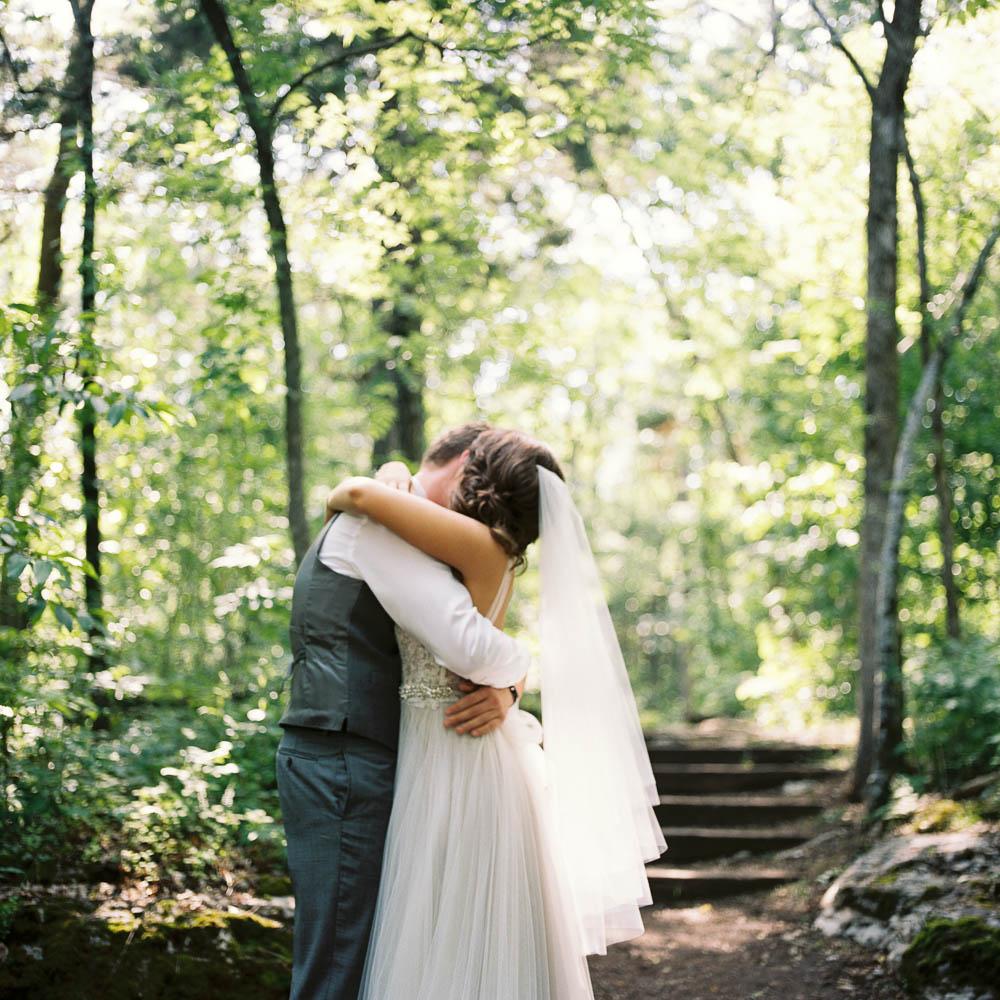 wrens nest documentary natural film wedding photographers ©2016abigailbobophotography-11.jpg