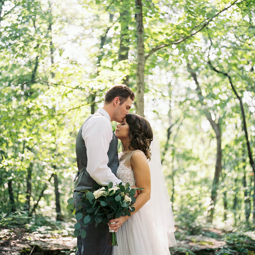 wrens nest documentary natural film wedding photographers ©2016abigailbobophotography-16.jpg
