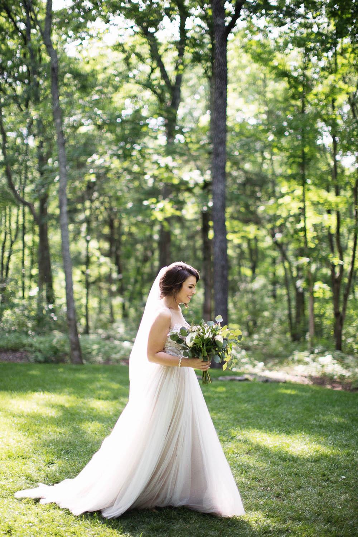 wrens nest documentary natural film wedding photographers ©2016abigailbobophotography-17.jpg