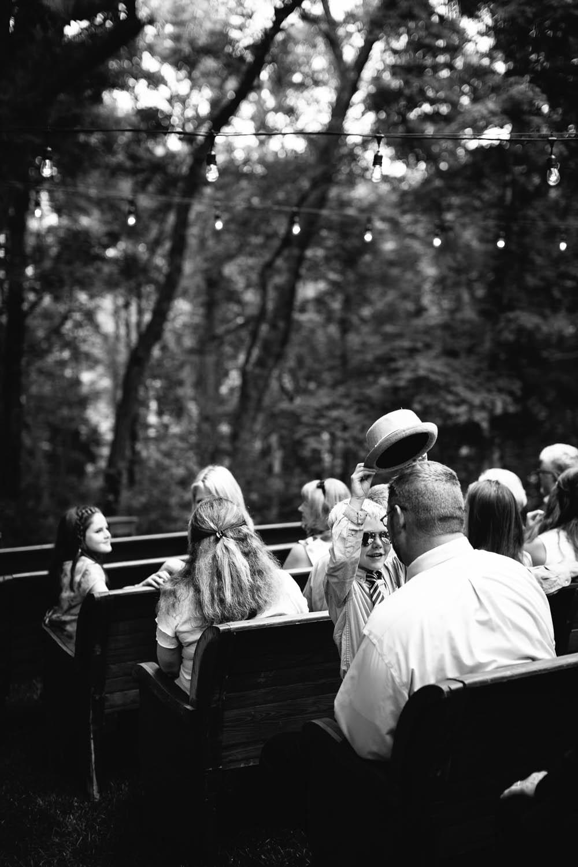 wrens nest documentary natural film wedding photographers ©2016abigailbobophotography-21.jpg