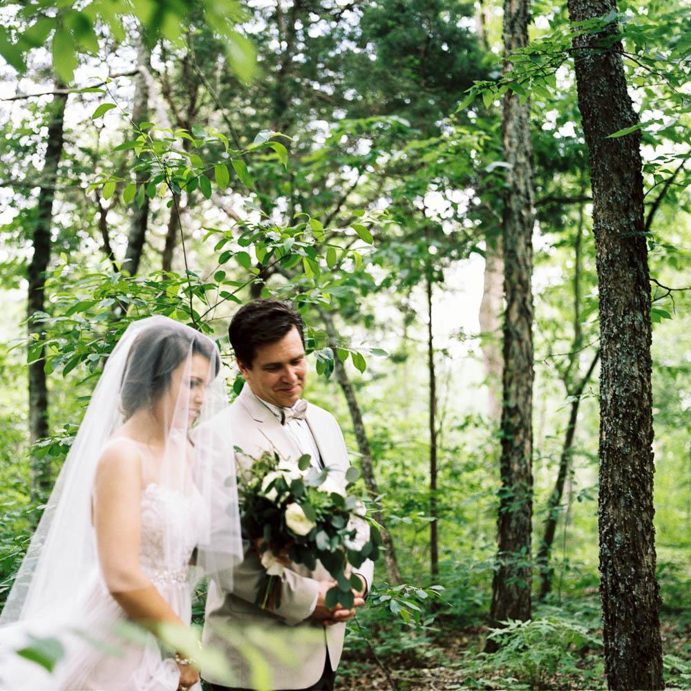 wrens nest documentary natural film wedding photographers ©2016abigailbobophotography-22.jpg