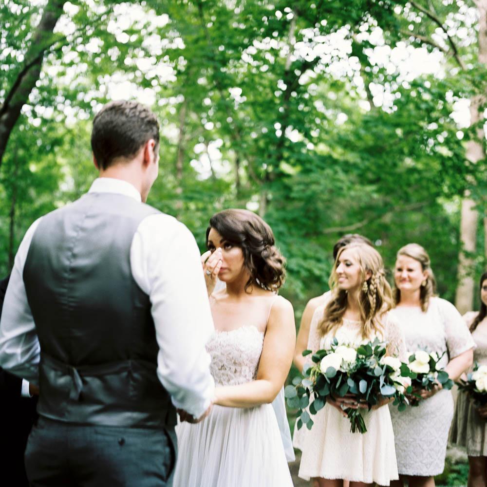 wrens nest documentary natural film wedding photographers ©2016abigailbobophotography-24.jpg