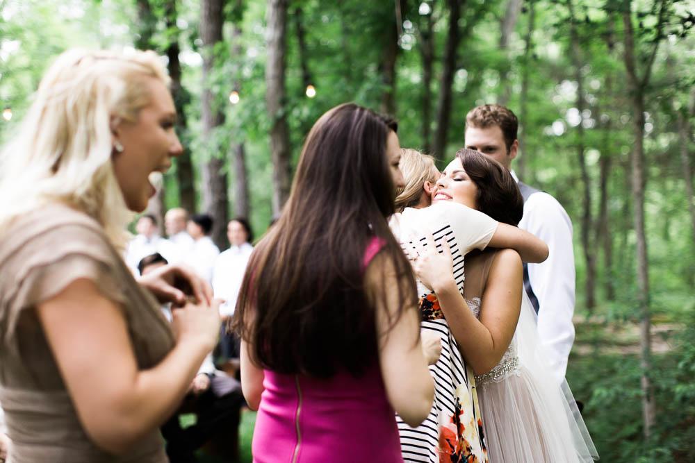 wrens nest documentary natural film wedding photographers ©2016abigailbobophotography-27.jpg