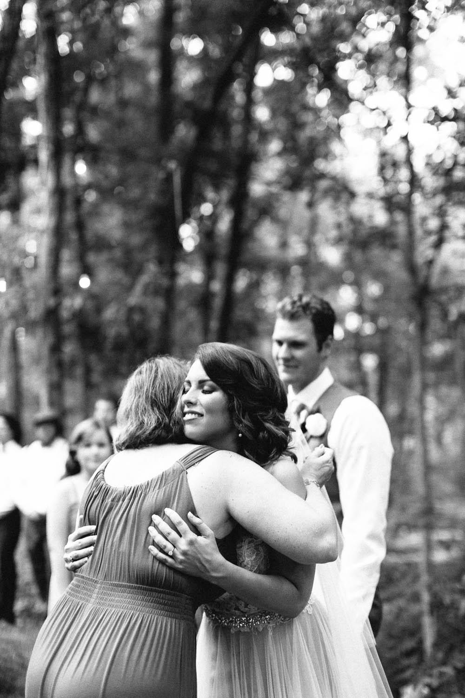 wrens nest documentary natural film wedding photographers ©2016abigailbobophotography-28.jpg
