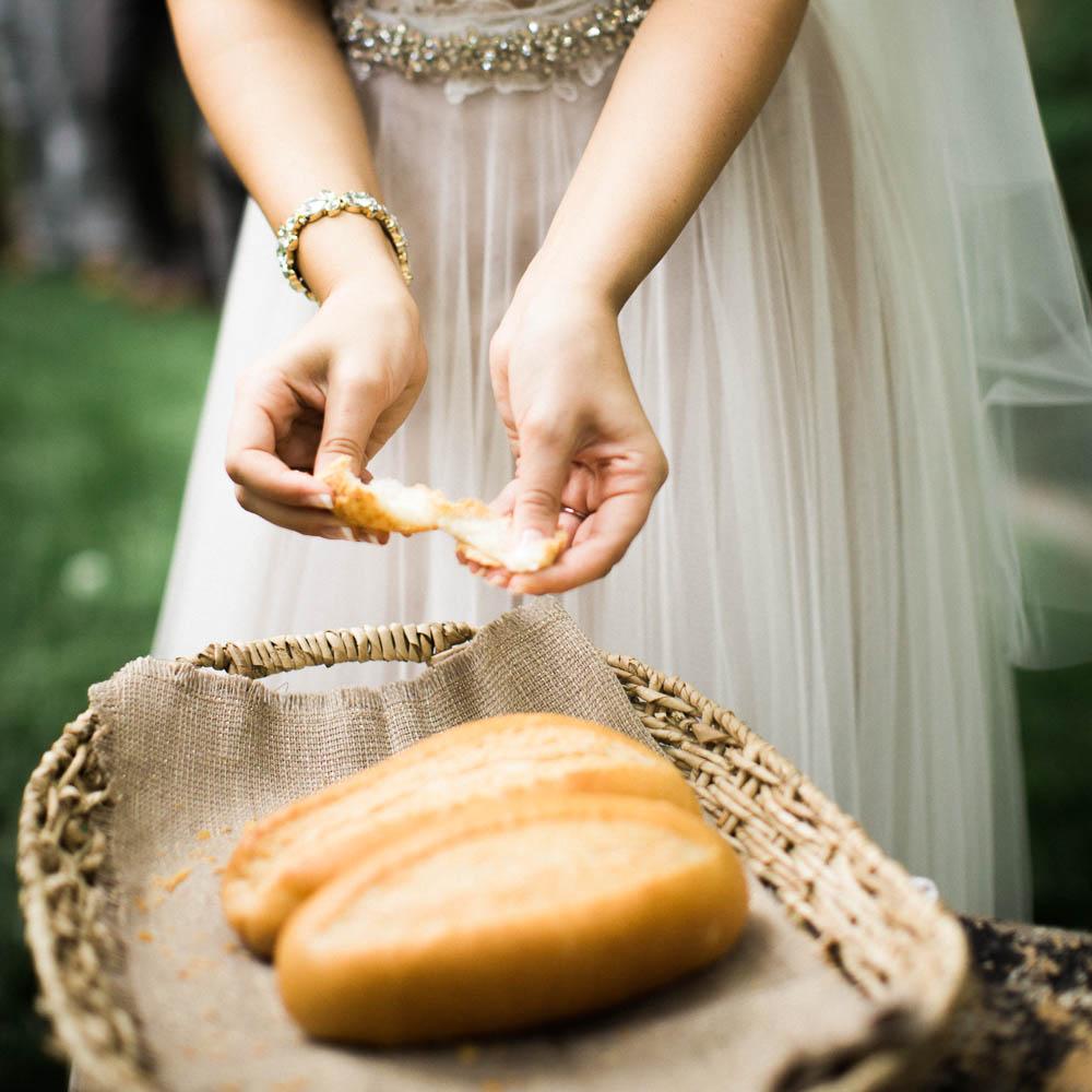 wrens nest documentary natural film wedding photographers ©2016abigailbobophotography-31.jpg