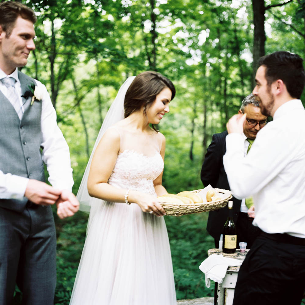 wrens nest documentary natural film wedding photographers ©2016abigailbobophotography-32.jpg