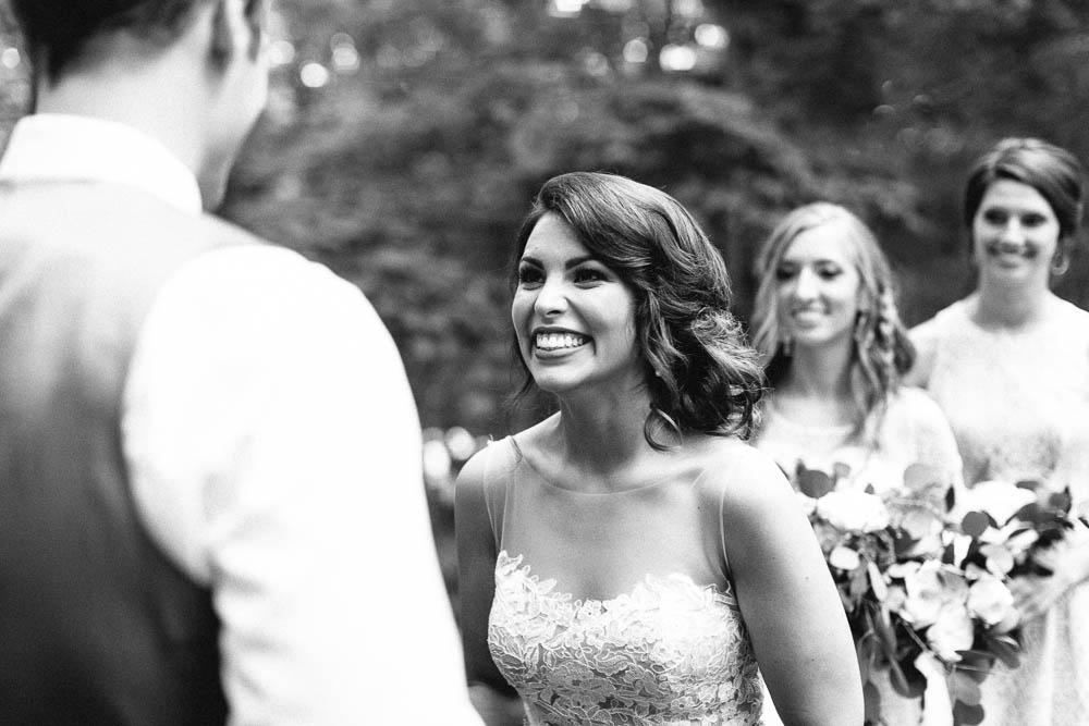 wrens nest documentary natural film wedding photographers ©2016abigailbobophotography-33.jpg