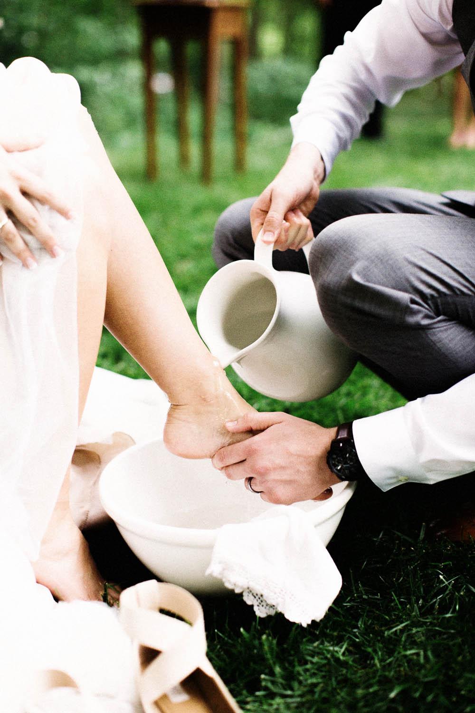 wrens nest documentary natural film wedding photographers ©2016abigailbobophotography-34.jpg
