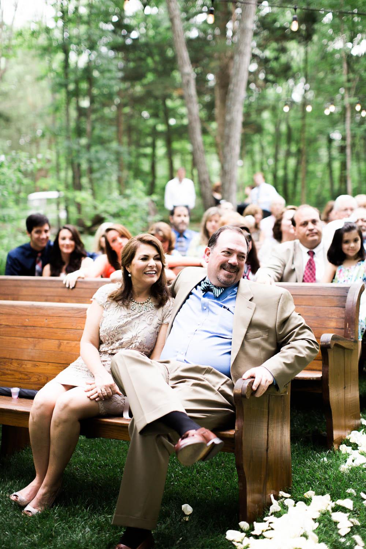 wrens nest documentary natural film wedding photographers ©2016abigailbobophotography-36.jpg