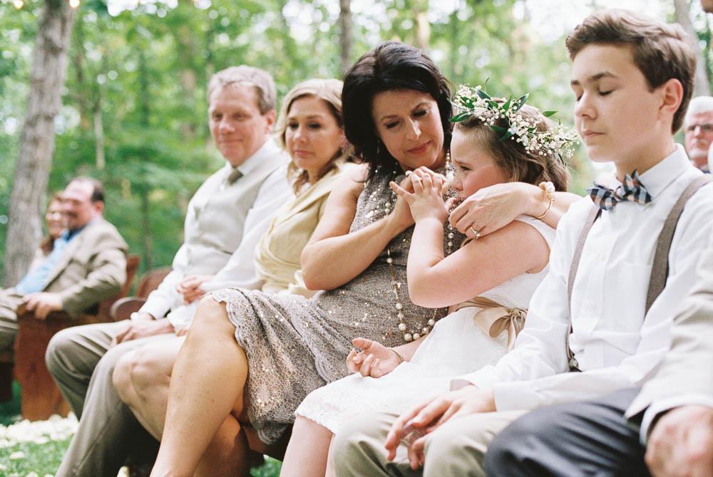 wrens nest documentary natural film wedding photographers ©2016abigailbobophotography-38.jpg