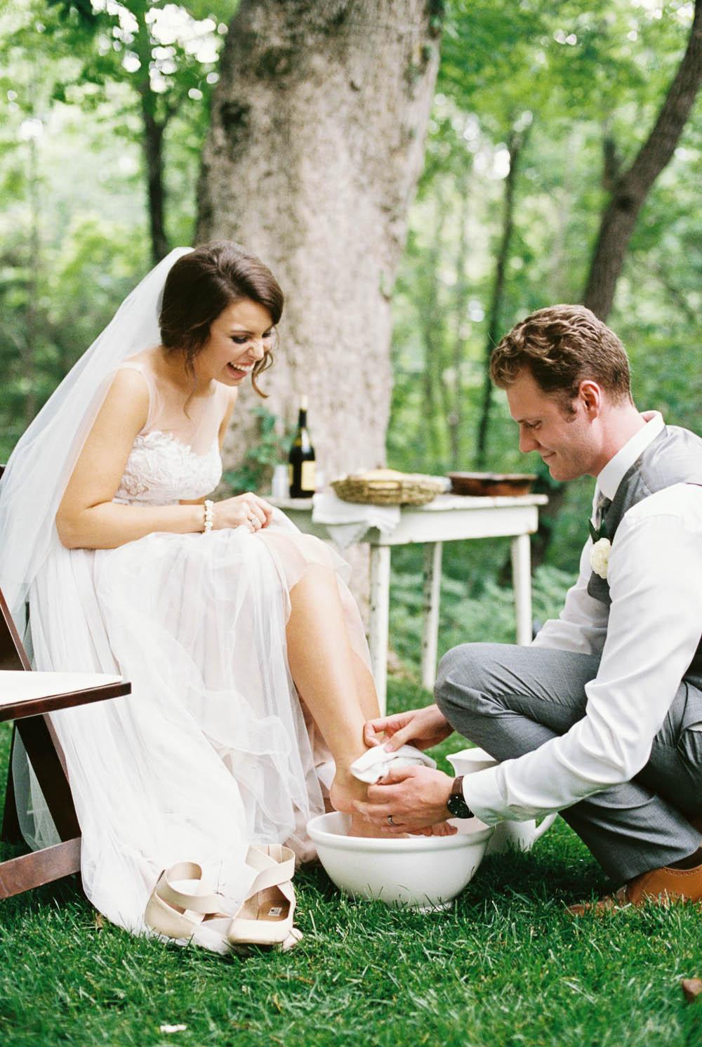 wrens nest documentary natural film wedding photographers ©2016abigailbobophotography-39.jpg