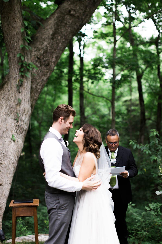 wrens nest documentary natural film wedding photographers ©2016abigailbobophotography-40.jpg