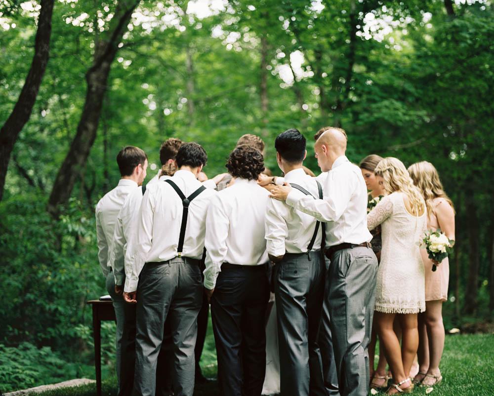 wrens nest documentary natural film wedding photographers ©2016abigailbobophotography-41.jpg