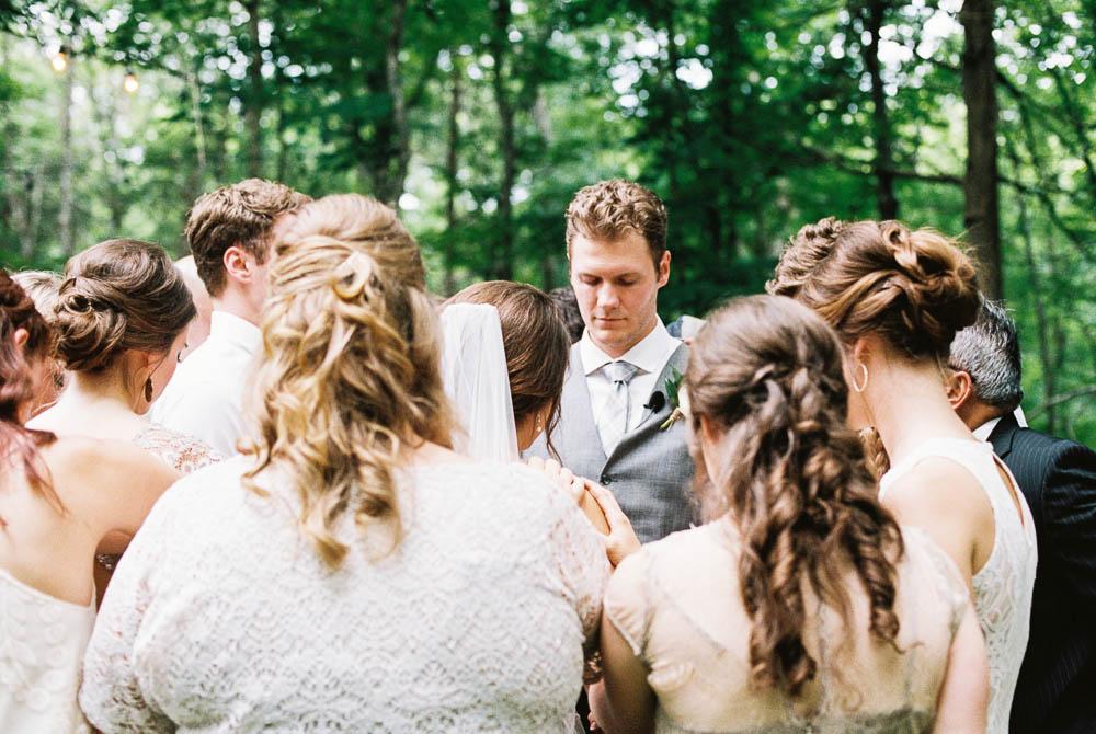 wrens nest documentary natural film wedding photographers ©2016abigailbobophotography-43.jpg