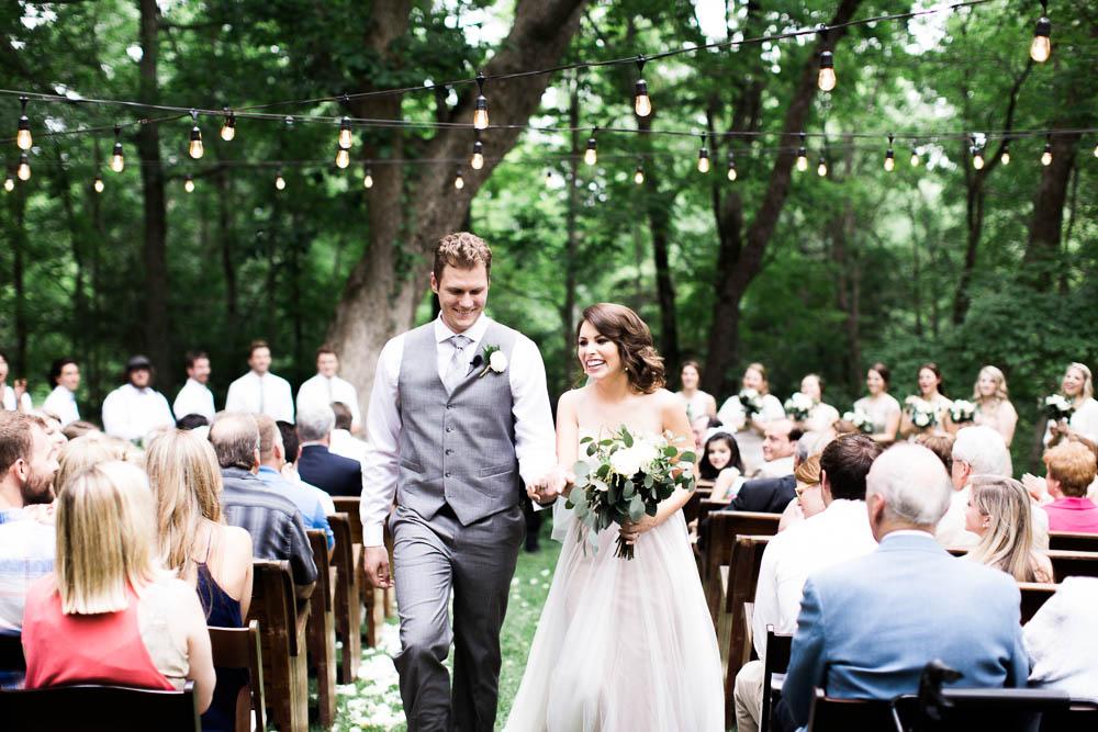 wrens nest documentary natural film wedding photographers ©2016abigailbobophotography-45.jpg