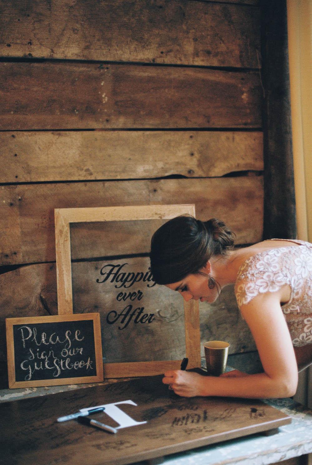 wrens nest documentary natural film wedding photographers ©2016abigailbobophotography-49.jpg