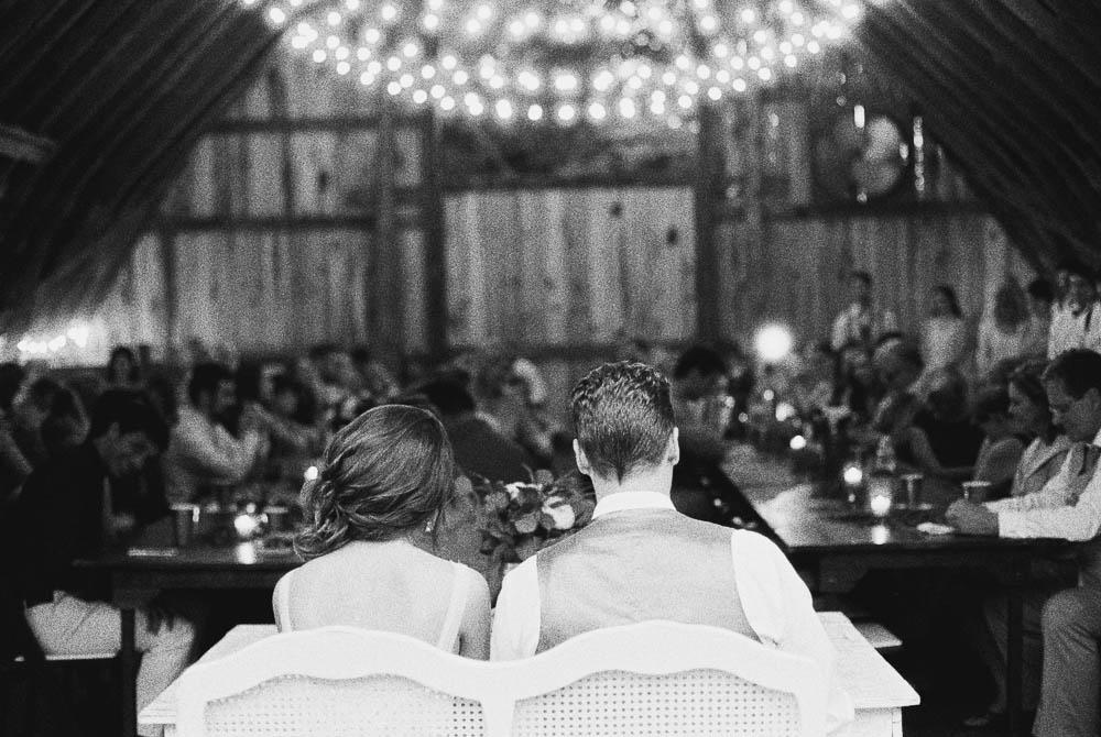 wrens nest documentary natural film wedding photographers ©2016abigailbobophotography-52.jpg