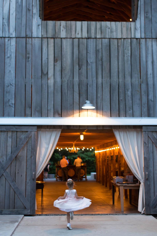 wrens nest documentary natural film wedding photographers ©2016abigailbobophotography-53.jpg
