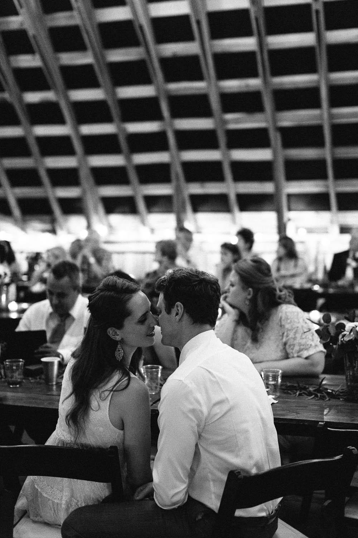 wrens nest documentary natural film wedding photographers ©2016abigailbobophotography-54.jpg